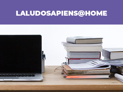 Laludohome