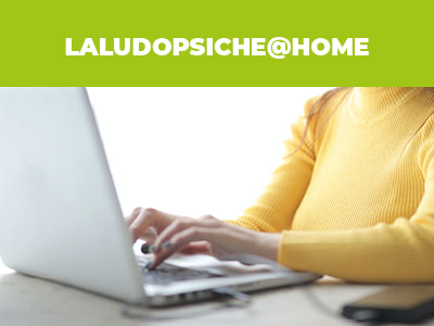 Laludohome2